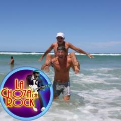 La Choza del Rock Episodio 4×29: Gerontorock